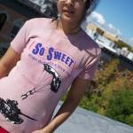 humor diabetics t shirt