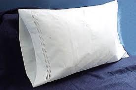 Crazy Pillow Cases